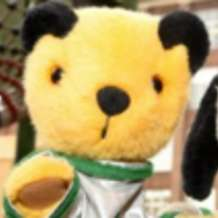 Sooty-in-space-1463518049