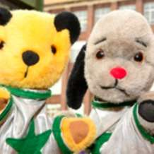 Sooty-in-space-1473713840