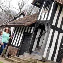 Delve-into-chocolate-history-at-cadbury-world-s-heritage-weekend-1498666653