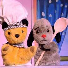 Sooty-s-birthday-bake-off-1500707625