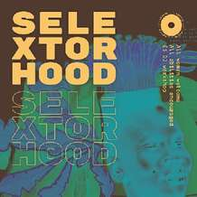 Selextorhood-1548269195