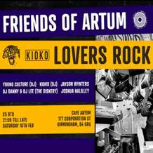 Friends-of-artum-lovers-rock-1550257188