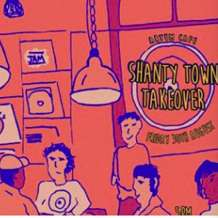 Shanty-town-takeover-1566163314