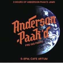 Anderson-paak-d-pre-gig-party-1566163679