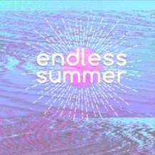 Endless-summer-with-flamingo-flame-1576259249