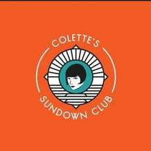 Colette-s-sundown-club-with-ollie-lloyd-the-yardbird-1521036570
