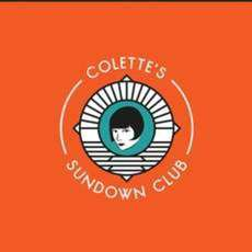 Colette-s-sundown-club-1521054774