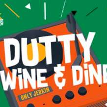 Dutty-wine-n-dine-the-heatwave-1526329591