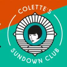 Colette-s-sundown-club-1526329759