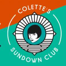 Colette-s-sundown-club-1526329838