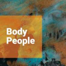 Body-people-1580487690
