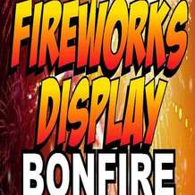Bonfire-night-at-camp-hill-1570529968