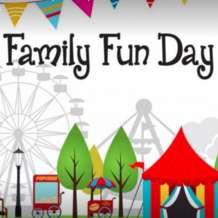 Family-fun-day-1503822836