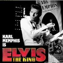 Karl-memphis-as-elvis-1544696679