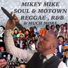 Mikey-mike-1556139410