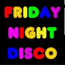 Friday-night-disco-night-1558167975