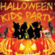 Kids-halloween-party-1570097105