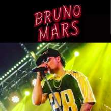 Bruno-mars-tribute-1577880058