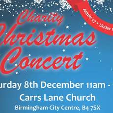 Christmas-concert-for-human-rights-1479064400