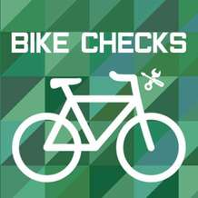 Bike-checks-1521968017