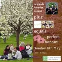 Blossom-picnic-food-and-music-from-jacaranda-1521968885
