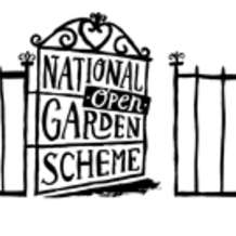 Ngs-open-day-1554798331