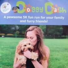 5k-doggy-dash-charity-run-1562705609