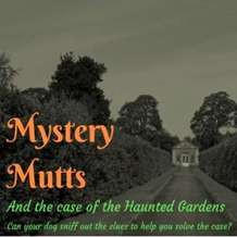 Mystery-mutts-1562705787