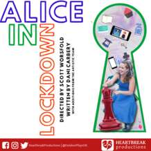 Alice-in-lockdown-1597851453
