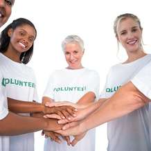 Volunteer-information-day-1530626601