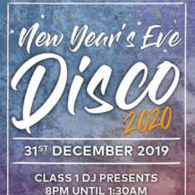 New-years-eve-disco-1571483796