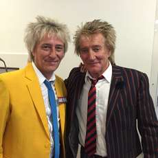 Rod-stewart-tribute-night-1528975685