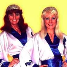 Abba-girls-tribute-night-1541924607