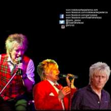 Rod-stewart-tribute-night-1572349620