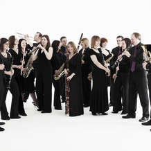 Young-at-heart-11-birmingham-symphonic-winds-1360708441
