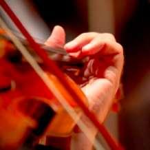 Tango-with-the-quinteto-juan-vassallo-1476731667