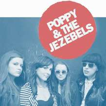Poppy-and-the-jezebels-1346065850