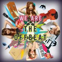 The-offbeat-1346228736