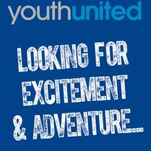Youth-united-event-1381759242