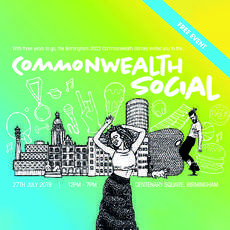The-commonwealth-social-1562673821