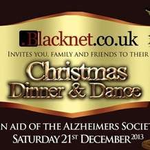 Blacknet-co-uk-christmas-dinner-and-dance-birmingham-in-aid-of-the-alzheimer-s-society-1381686204
