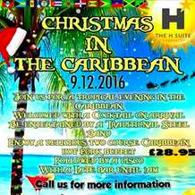 Christmas-in-the-caribbean-1470817819
