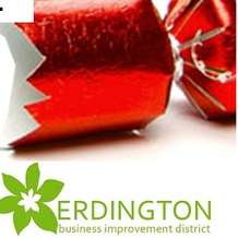 Erdington-christmas-cracker-hunt-1479469588