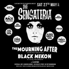 The-mourning-suns-black-mekon-1490475503