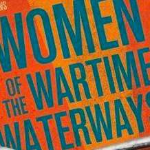 Idle-women-of-the-wartime-waterways-centrala-minerva-wharf-1493113815