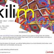 Eastern-states-of-queer-kilim-family-workshop-1508415357