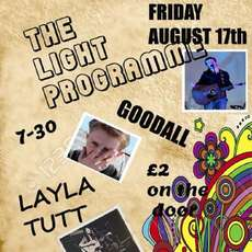 The-light-programme-at-centrala-1533821502