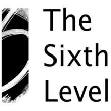 The-sixth-level-wolverhampton-photography-students-1548244261