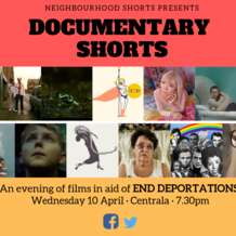 Documentary-shorts-1552648543