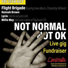 Not-normal-not-ok-flight-brigade-hannah-brown-lycio-millie-may-1571839626